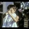 """Fragmento """"Vuela angelito"""" (2001)"""