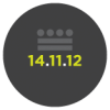 14.11.12