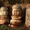 Primer viaje a Yucatán