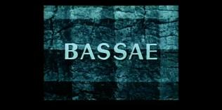 Vestigios 1: Bassae
